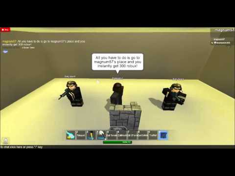 how to get robux on roblox for free 2014