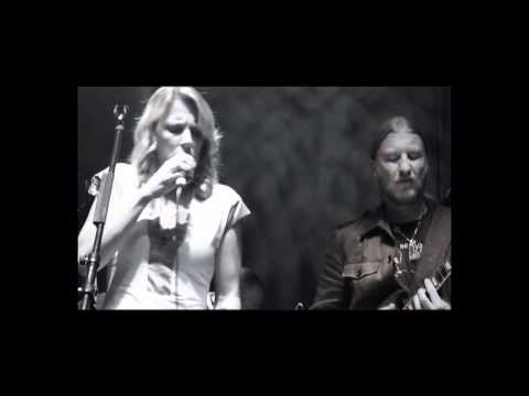 Tedeschi Trucks Band - Until You Remember