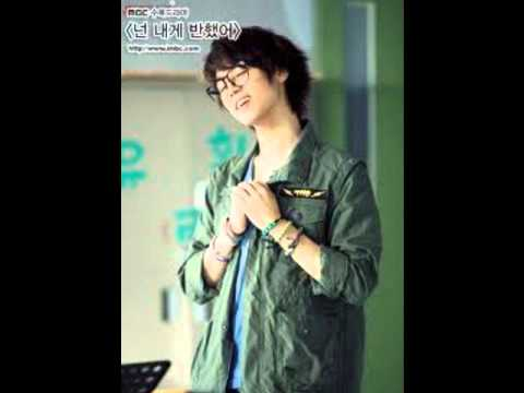 Heartstring OST - To Love Me - Park Shin Hye