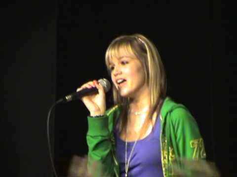 Emma Glover Dailymotion