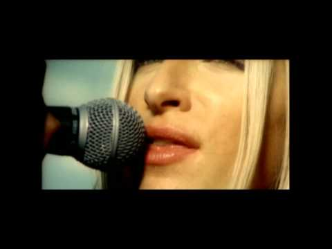 Guano Apes - Quietly1