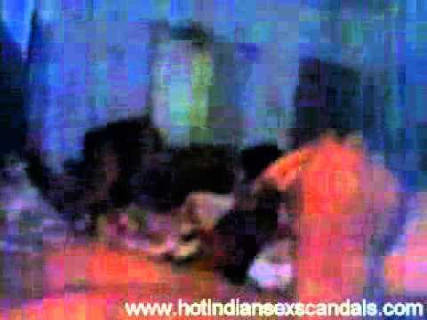 clip1 thumbnail