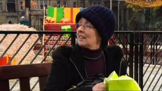 still game -Cold Turkey.avi