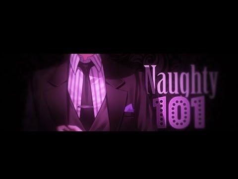 「iBishie-Std」Naughty 101ᴹᴱᴾ || Valentine's Fanservice ( ͡° ͜ʖ ͡°)