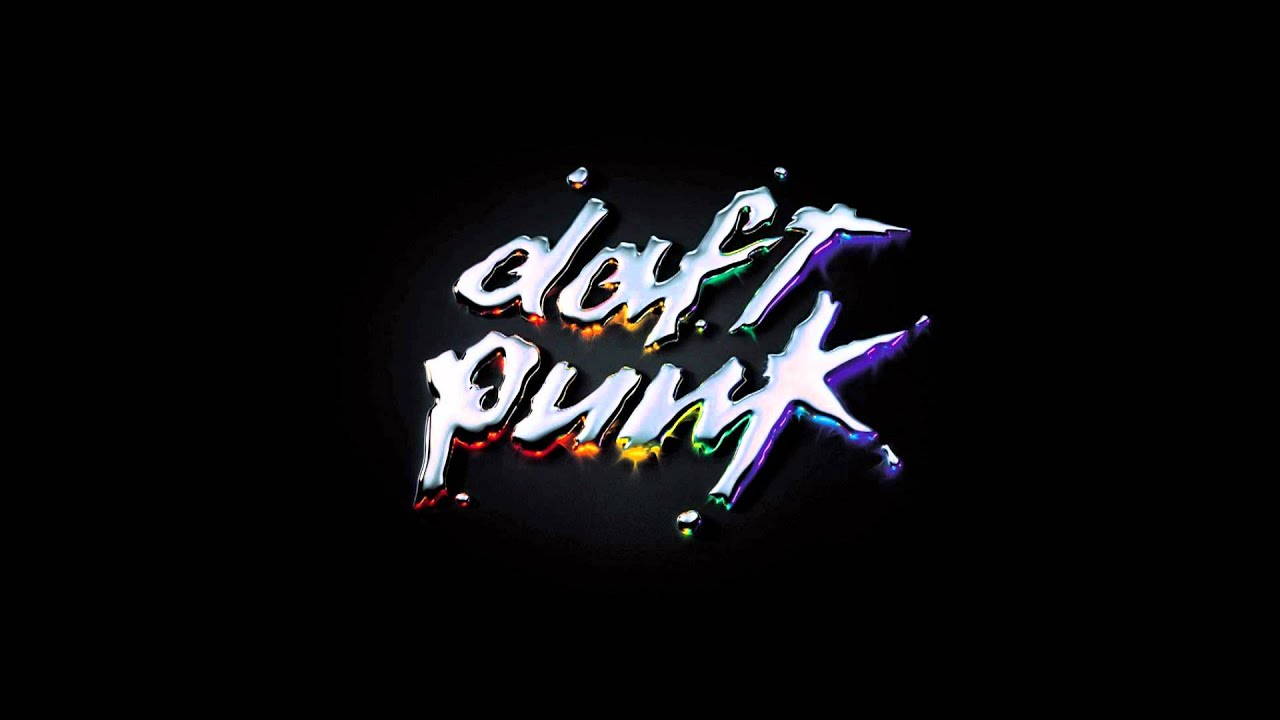 The Story of Daft Punk  Maxresdefault