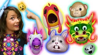 Funny Songs for Kids