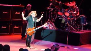 Watch Night Ranger Eddie