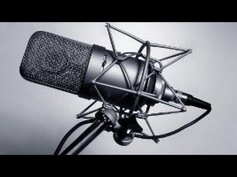 Что делать если шумит микрофон?