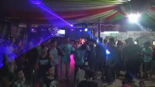 OT. ADS Live desa miji OI Full DJ