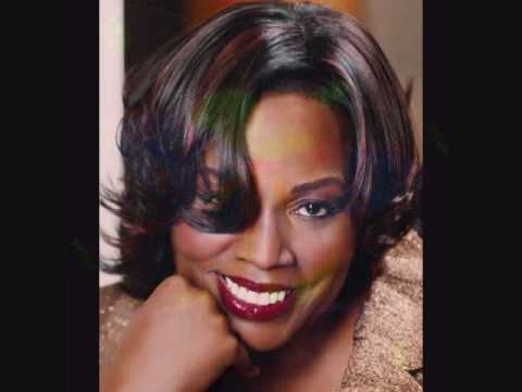 Dianne Reeves - Testify
