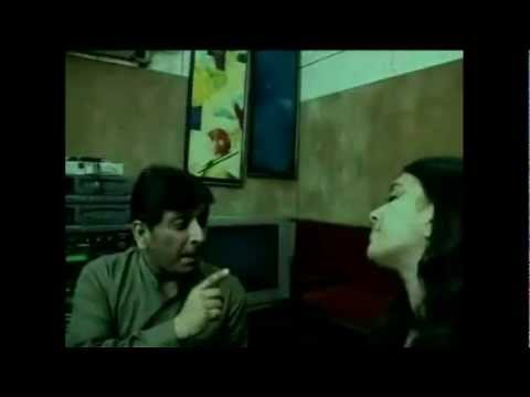 Anil Kant Singing Ibadat Karo video