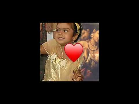काजोल की तस्वीरे कर देंगी अजय को Shock खुला अतीत का राज  KAJOL PAST LIFE SECRET REVELAED thumbnail