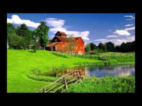 Evergreen Hits Of 90's Malayalam Songs mp3