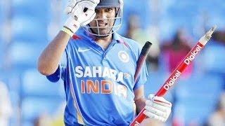 Top 10 Highest ODI Scores vs Australia in Australia (Rohit Sharma Top Scorer)