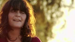 Vídeo 11 de Camila Moreno
