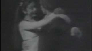 Margot Fonteyn and Rudolph Nureyev - A Ballet for a Royal Gala