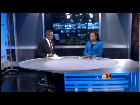 Kenya Ebola and Politics