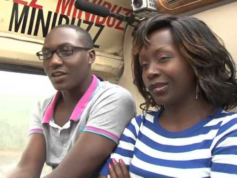 Minibuzz Uganda 08-04-12 Understanding Martial Rape video
