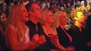 Yanni World Dance Live 1080p From The Master