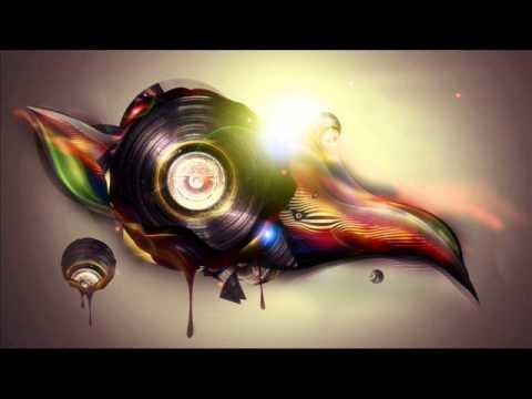 Kisi Nazar Ko Tera (Remix)