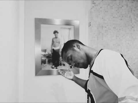 Frank Ocean - Blasted