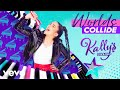 KALLY S Mashup Cast Worlds Collide Audio Ft Maia Reficco mp3