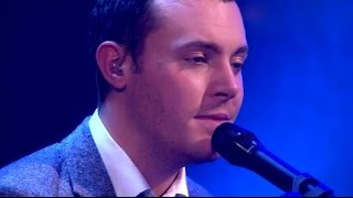 Nathan Carter - 'Home to Donegal'.