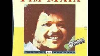 O Descobridor Dos Sete Mares Tim Maia Album 34 Minha Historia 34