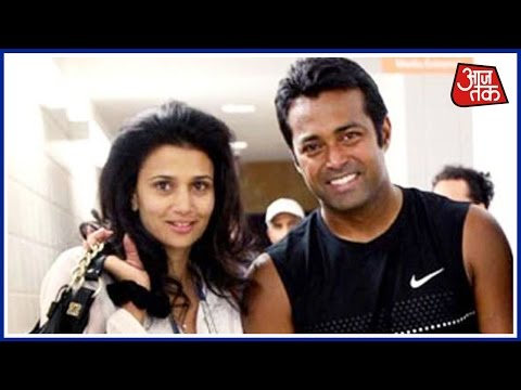 Mumbai Metro: Resolve dispute amicably: Bombay HC Tells Rhea Pillai And Leander Paes And More