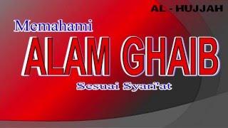 download lagu Mengenal Alam Ghaib Jin - Ust. Zulkifli Muhammad Ali, gratis