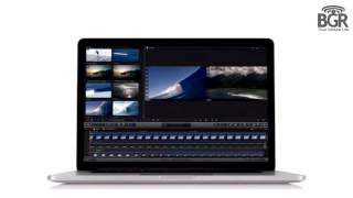 Apple's MacBook Pro with Retina display gets cheaper and faster, now starts at Rs 99,900