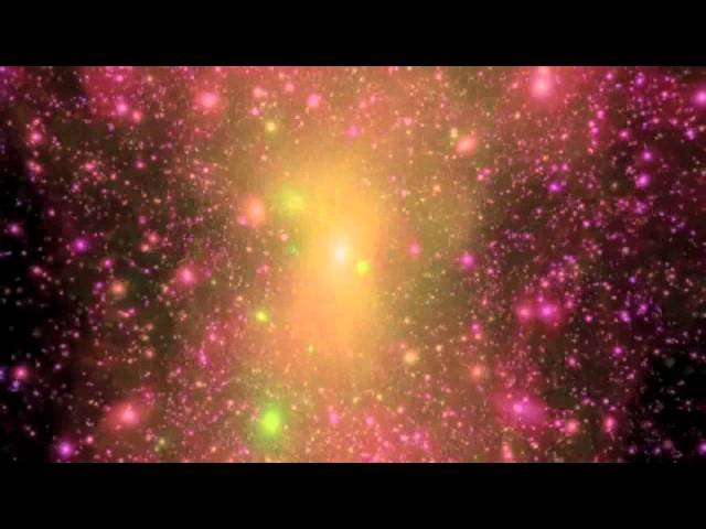 היקום