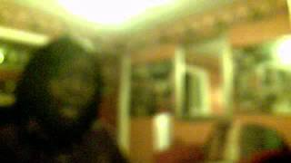 download lagu Papoose-hail Mary Remix Ft. Chelc/intolablebkbabe123's Webcam  August  gratis
