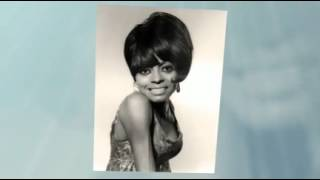 Watch Diana Ross Shine video