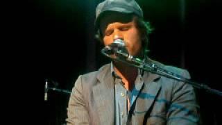 Watch Andy Davis Black Keys video