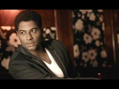 Eric Benet - Christmas Without You
