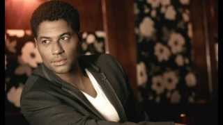 Watch Eric Benet Christmas Without You video