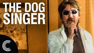 The Dog Whisperer with Farley Archer: Dog Singer