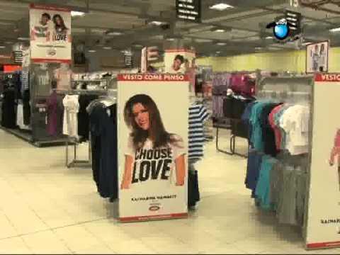 Inizio lavori 3° Lotto nuova variante aurelia - laspezia.TV