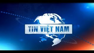 VIETV Tin Viet Nam May 24 2019