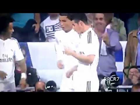 great players dancing celebrations
