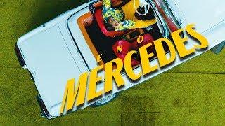 ENO - MERCEDES (Official Video)