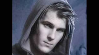 Watch Basshunter Tetris video
