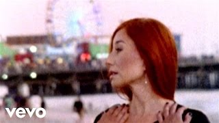 Клип Tori Amos - Maybe California