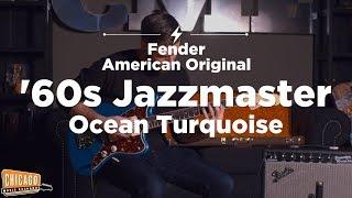 NOTICIAS: Dolores O'Riordan, NUEVA gama de FENDER, Nuevas PRS, Cable de guitarra con DISTORSIÓN!