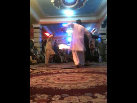 kataghani performed by guys in hirat afghanistan