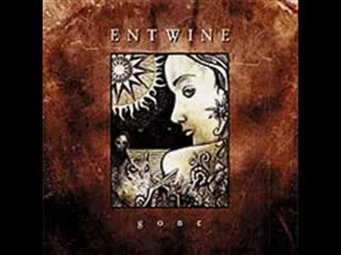 Entwine - Thru The Darkness