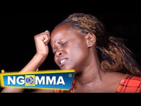 Purity Kateiko - Ngalama Ya Ngelanio (Official Video)