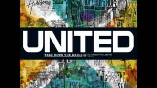Watch Hillsong United Arms Open Wide video