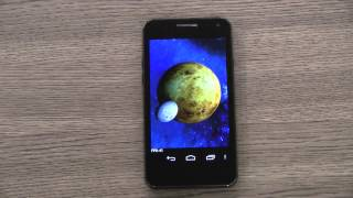 Micromax A90 Superfone Pixel Hardware Details, BenchMarks and Mutitouch Test - iGyaan